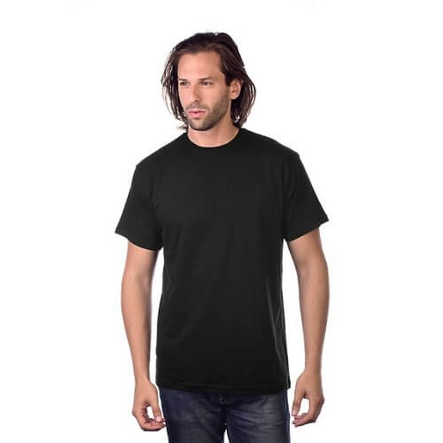 Unisex Premium T-Shirt | Cotton Heritage 1045