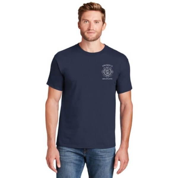 Mid-Atlantic T-Shirt