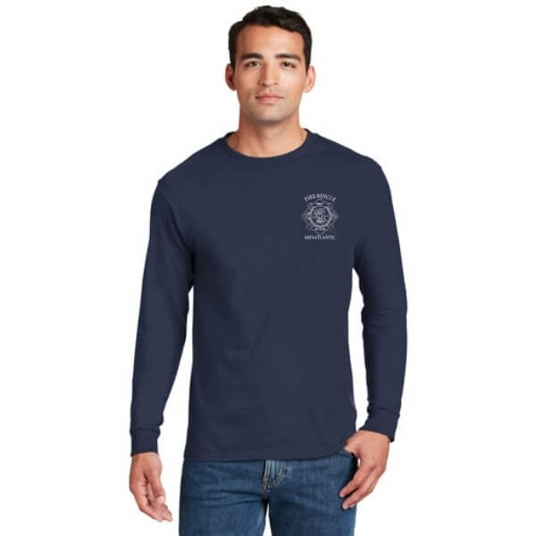 Mid-Atlantic Long Sleeve Shirt