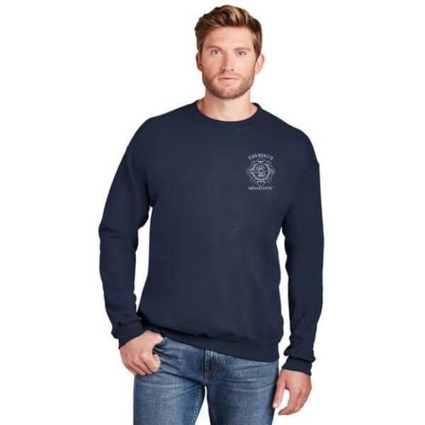Mid-Atlantic Crew Sweatshirt